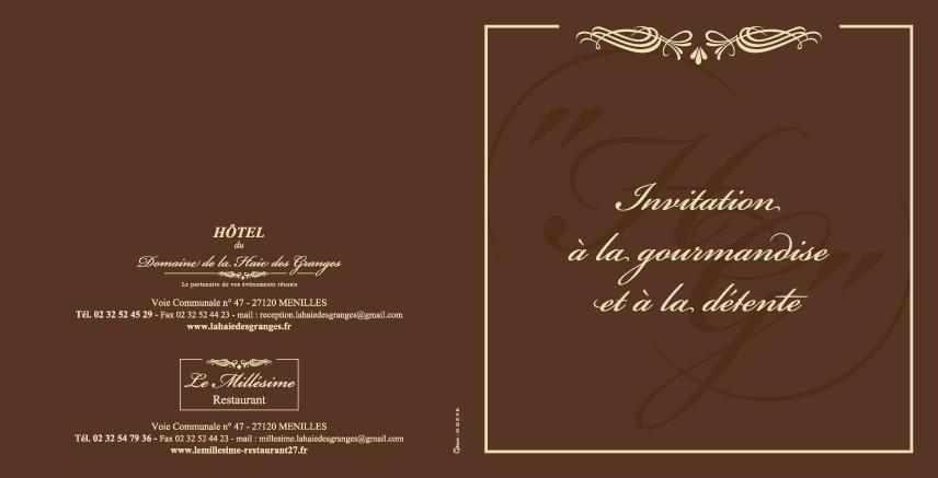 Carte Cadeau Restaurant.Notre Choix De Cartes Cadeaux